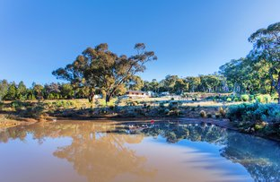 Picture of 1044 Major West Road, Bumbaldry NSW 2794