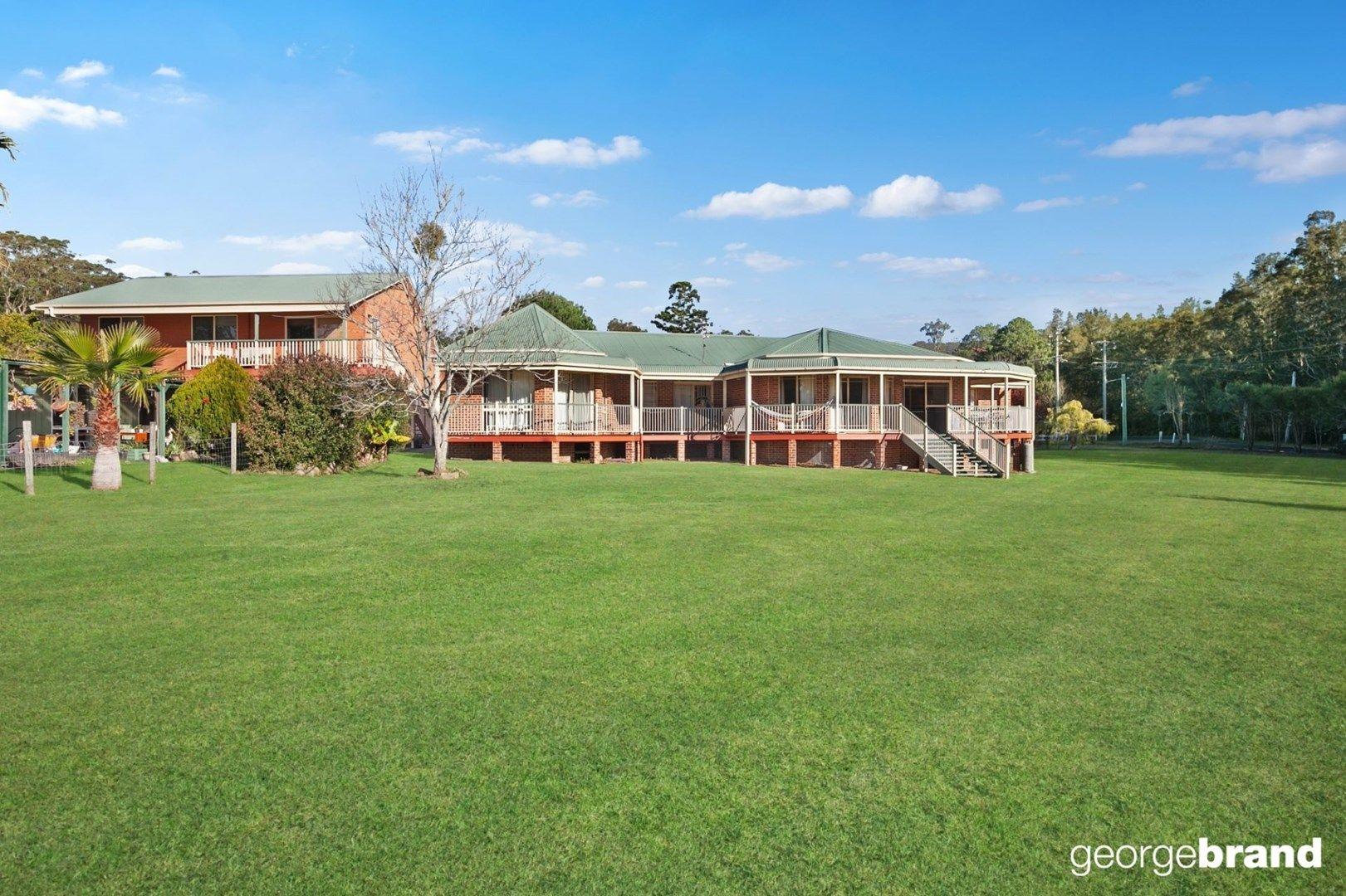 1-7 Allawa Close, Bensville NSW 2251, Image 1
