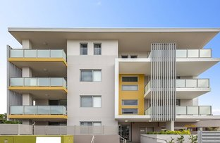 Picture of 6/59-61 Essington St, Wentworthville NSW 2145