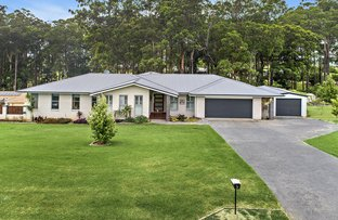 Picture of 24 Charles Place, Nambucca Heads NSW 2448