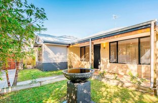 Picture of 74 Beenyup Road, Atwell WA 6164