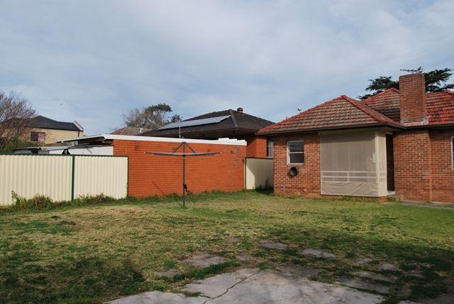 170 Tower Street, Panania NSW 2213, Image 7