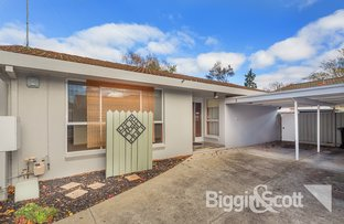 Picture of 3/1015 Macarthur Street, Lake Wendouree VIC 3350