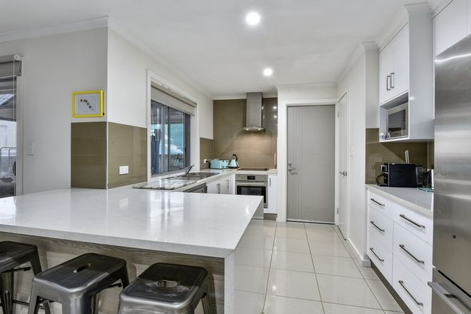 Picture of 20A Clarke St, PENOLA SA 5277