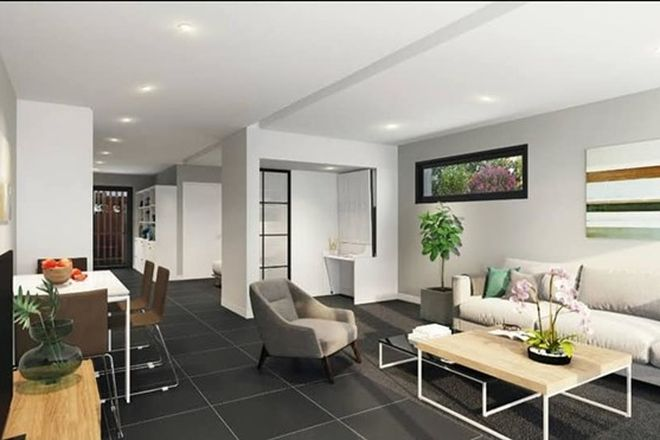 Picture of 21/27-29 Brown Street, CALIFORNIA GULLY VIC 3556