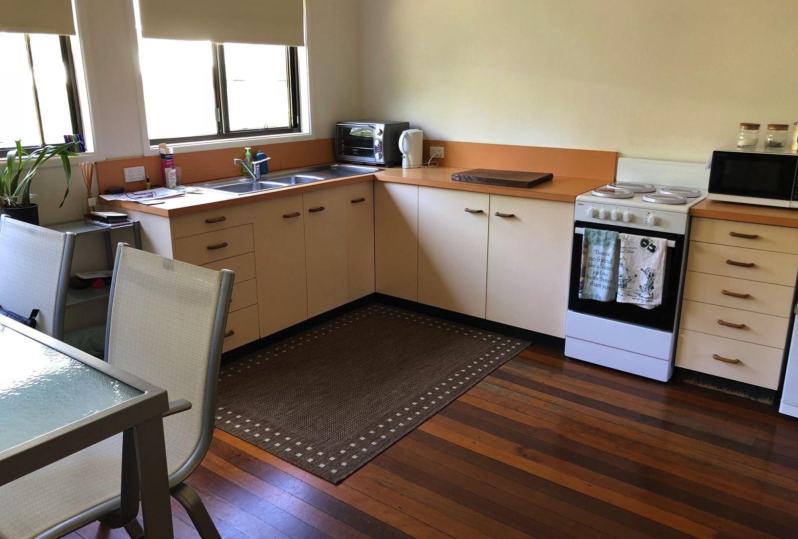 29 Nannygai St, Noosaville QLD 4566, Image 2
