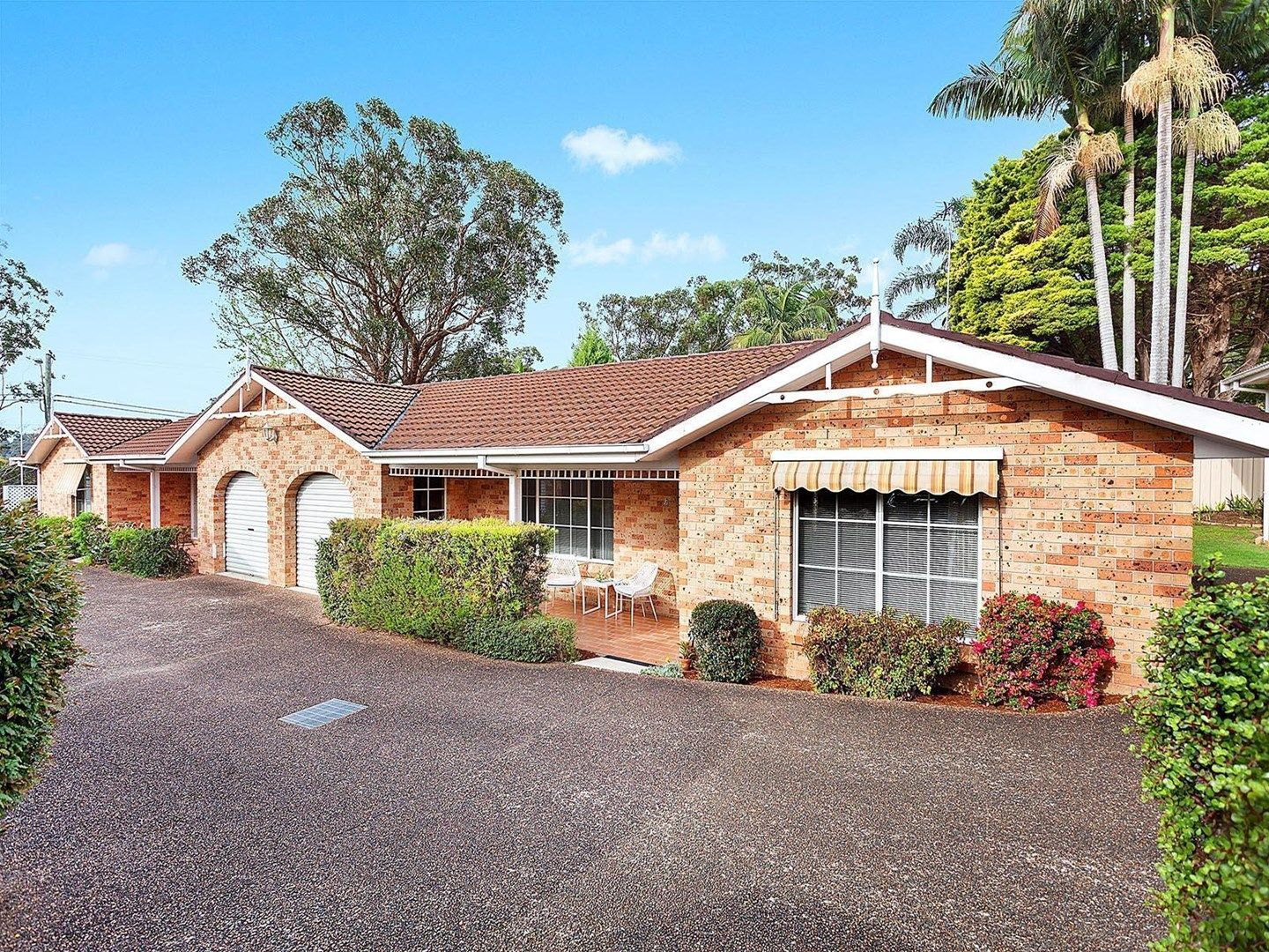 3/223 Brisbane Water Drive, Point Clare NSW 2250, Image 0