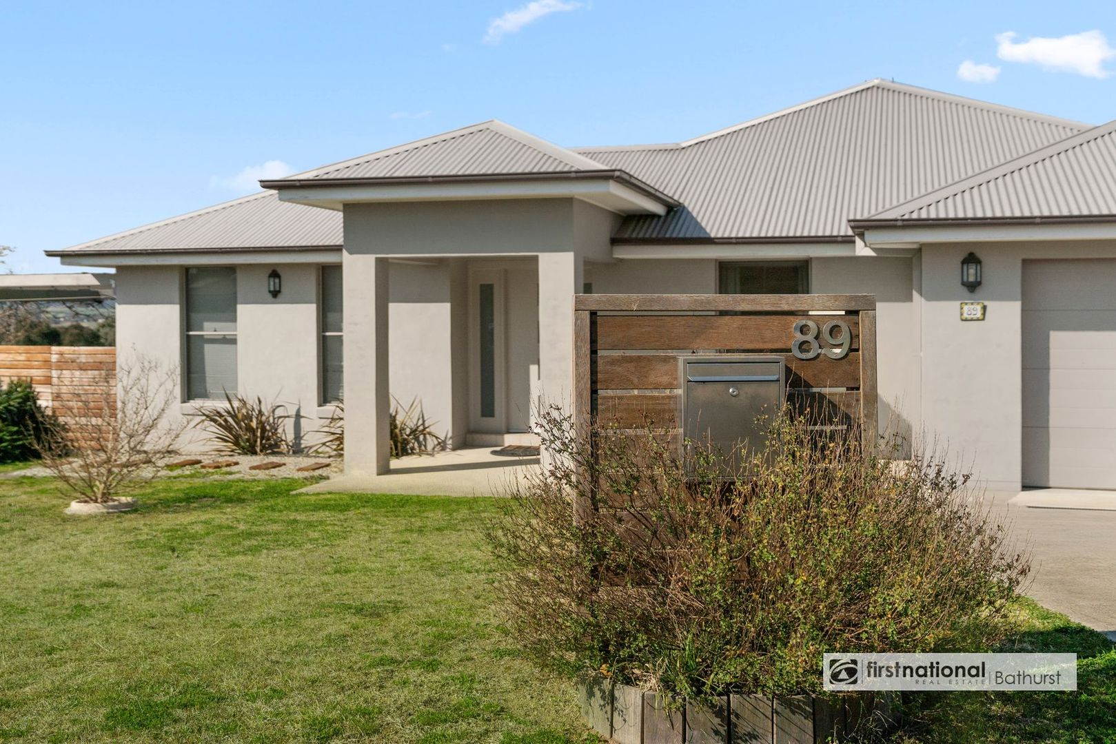 89 Darwin Drive, Llanarth NSW 2795, Image 1