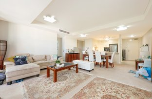 Picture of LEVEL 3/1-9 Buckingham, Killara NSW 2071