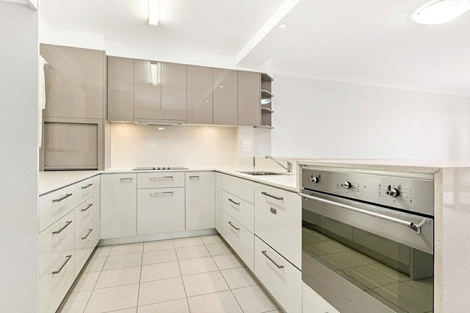 Picture of 31/33 Bernard Road, PADSTOW HEIGHTS NSW 2211