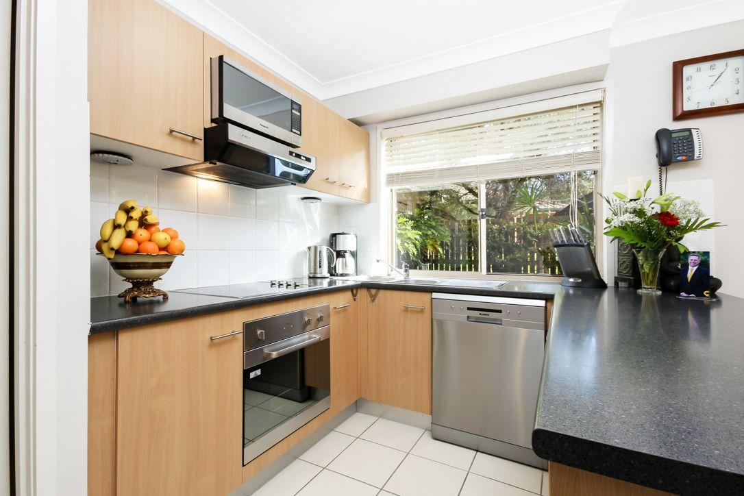 49/17 Cunningham Street, Deception Bay QLD 4508, Image 2