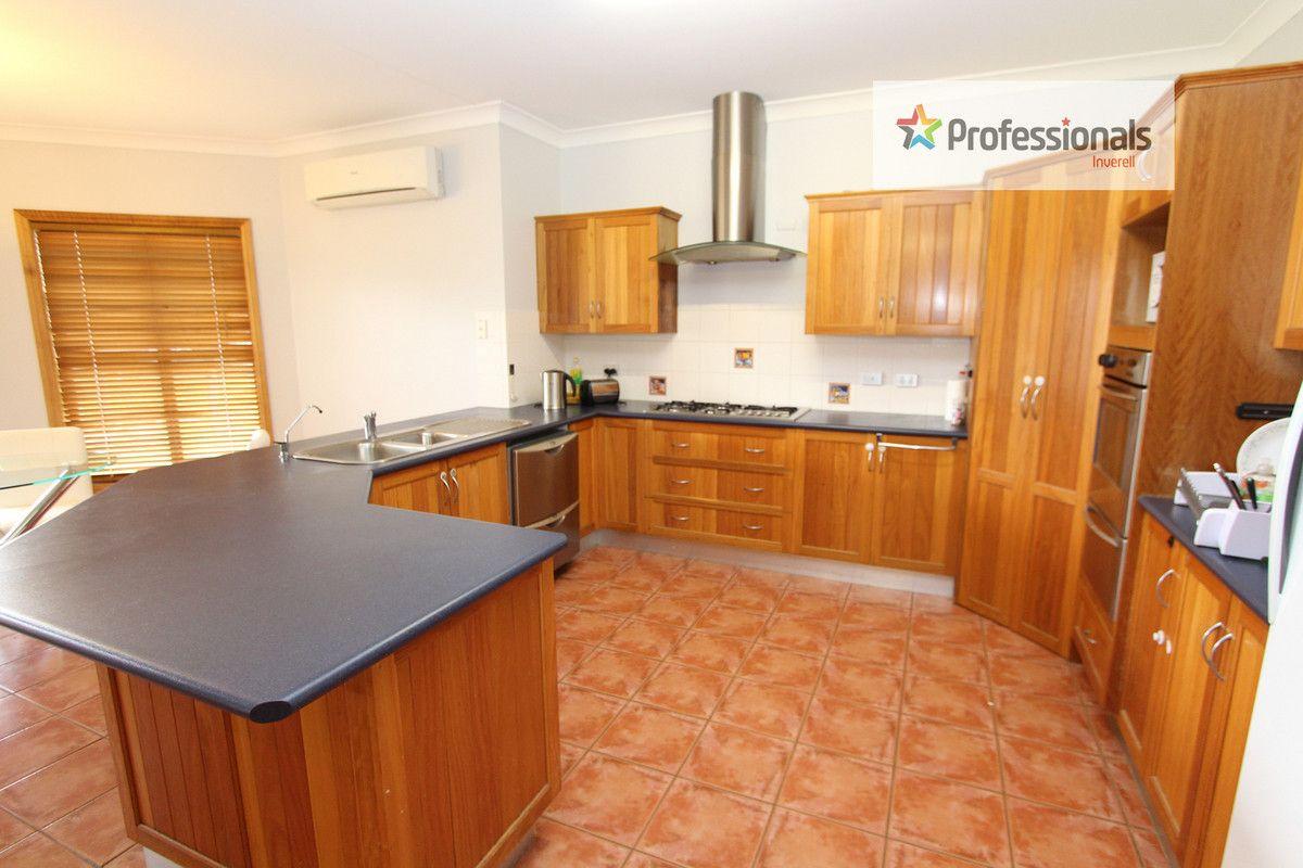 58 Fernhill Road, Inverell NSW 2360, Image 1