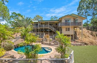 13 McLauchlan Crescent, Kelso QLD 4815