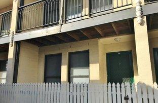 2/45 St Andrews Street, Maitland NSW 2320