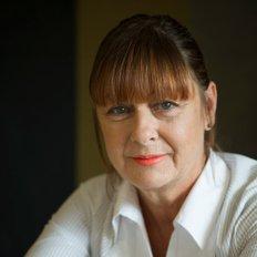 Susan Everdell, Sales representative