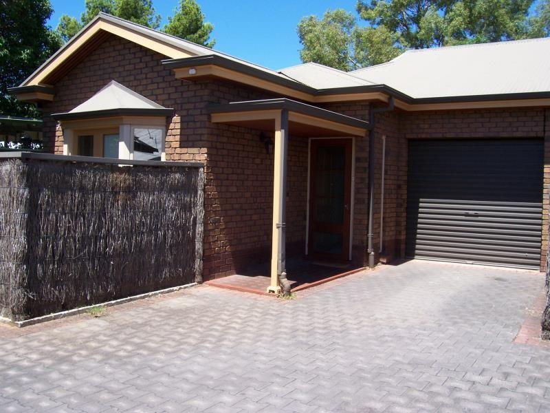 2/30 Hauteville Terrace, Eastwood SA 5063, Image 0