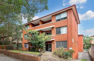 Picture of 4/63 Wolseley Street, Bexley NSW 2207