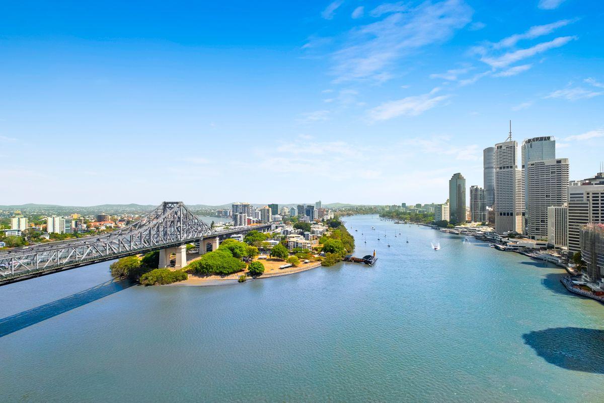 196/82 Boundary St, Brisbane City QLD 4000, Image 0