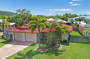 Picture of 8 Cardiff Court, Mount Louisa QLD 4814