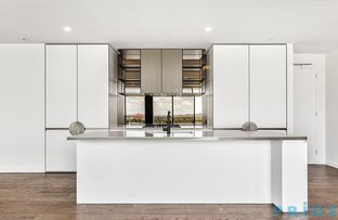 Picture of 503/107 Cambridge Street, Collingwood VIC 3066