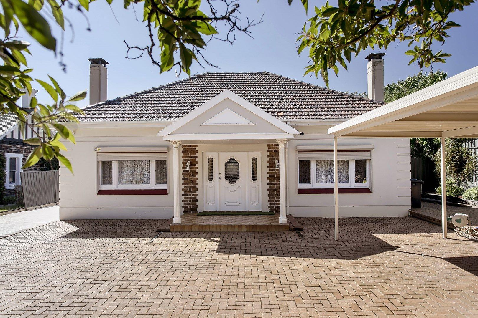 78 Cross Road, Myrtle Bank SA 5064, Image 1