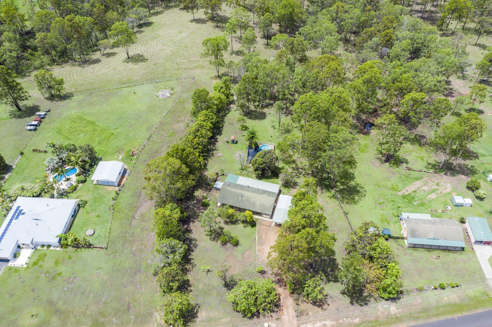 8 Hampton Road, Waterview Heights NSW 2460, Image 0
