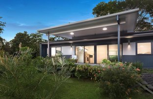 Picture of 34/31 Hayters Drive, Suffolk Park NSW 2481