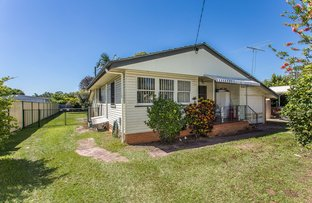 Picture of 54 School Road, Kallangur QLD 4503
