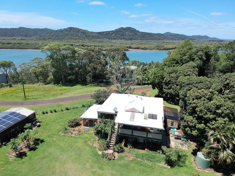 47 Oasis Dr, Russell Island QLD 4184, Image 0