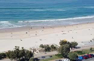 Picture of View Avenue, Surfers Paradise QLD 4217