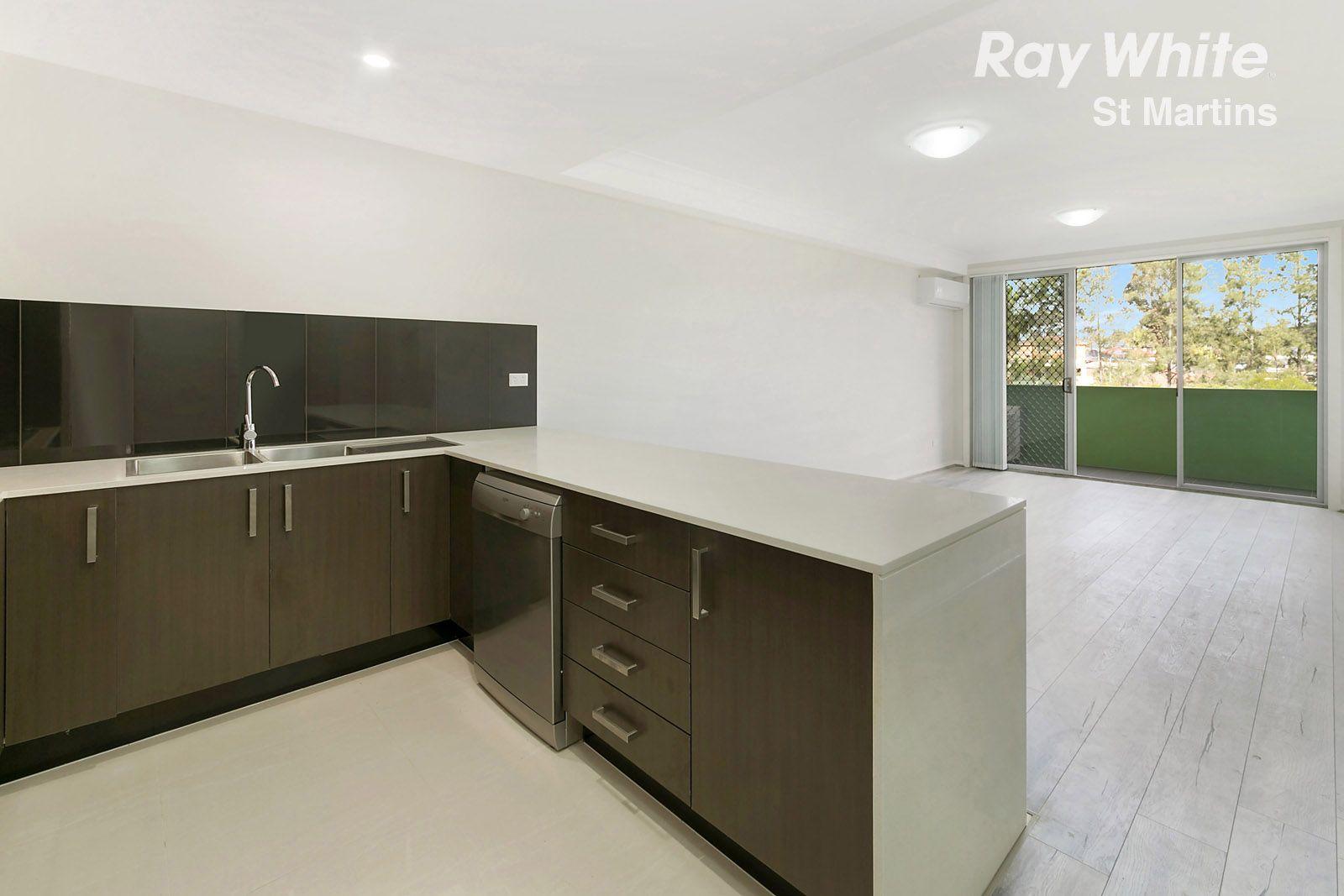 102/8D Myrtle Steet, Prospect NSW 2148, Image 0