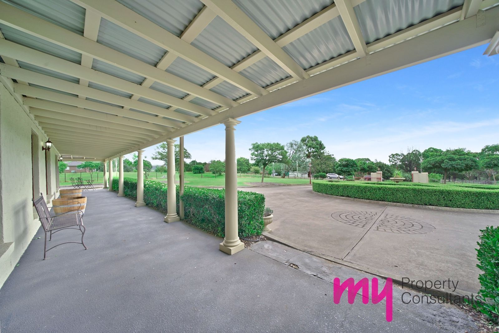 22 Greenfields Place, Theresa Park NSW 2570, Image 1