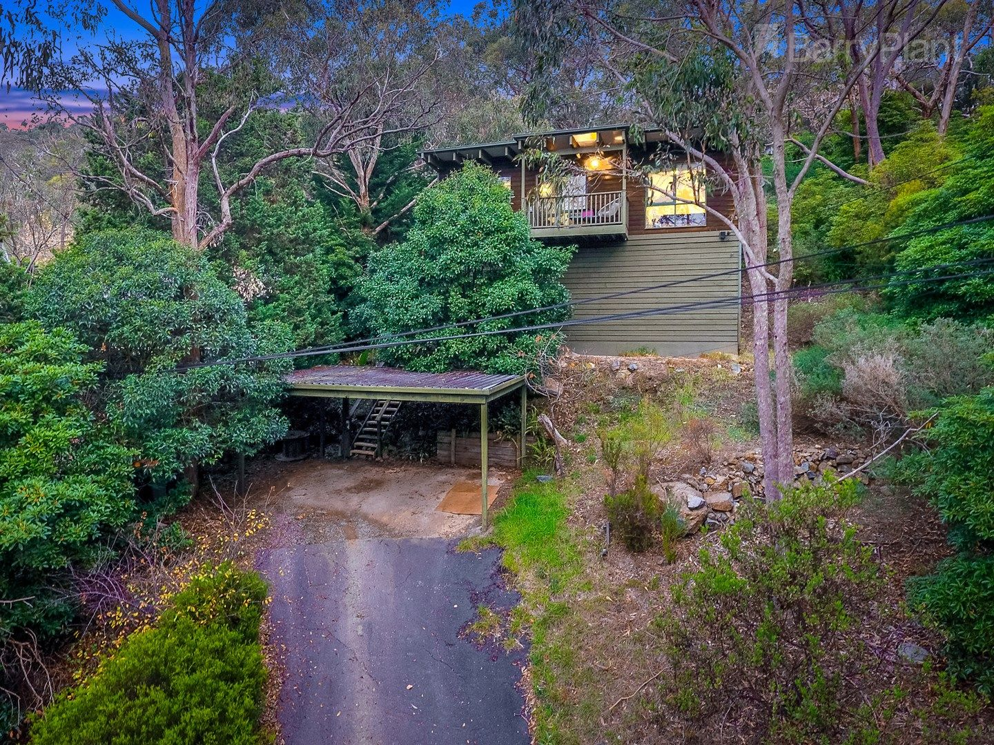 32 Old Forest Road, The Basin VIC 3154, Image 0