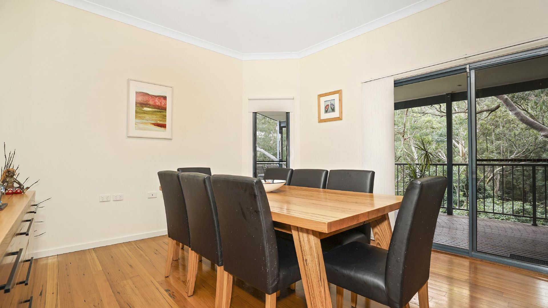 47 South Crescent, North Gosford NSW 2250, Image 2