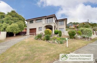 Picture of 12 Shannuk Drive, West Hobart TAS 7000