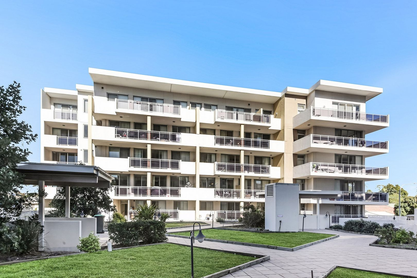 22-26 Innesdale Road, Wolli Creek NSW 2205, Image 0
