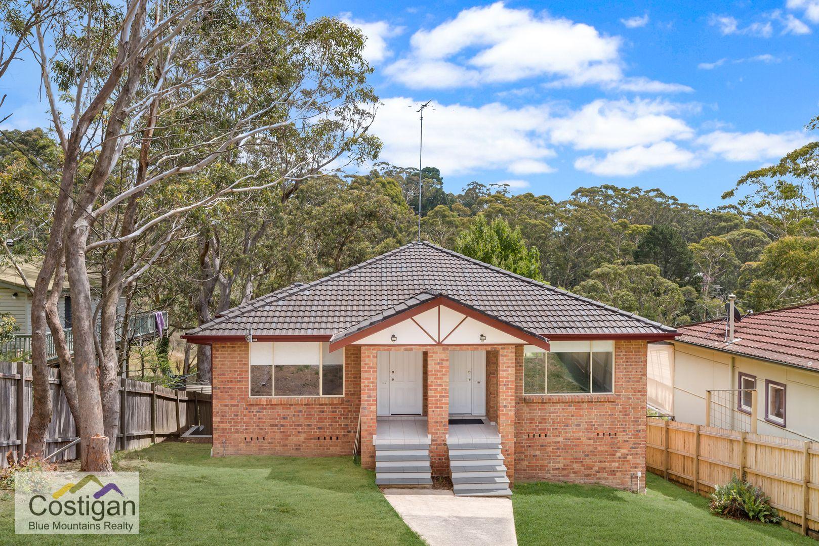 A/10 Eunoe St, Katoomba NSW 2780, Image 0
