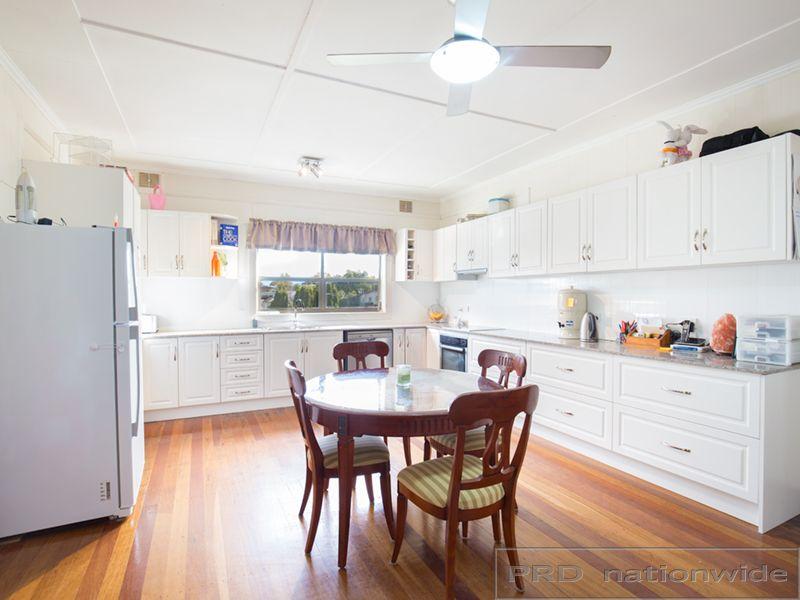 15 Murray Street, East Maitland NSW 2323, Image 1