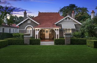 Picture of 151 Copeland East Road, Beecroft NSW 2119