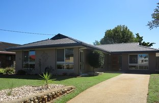 Picture of 20 Tolosa Street, Bray Park QLD 4500