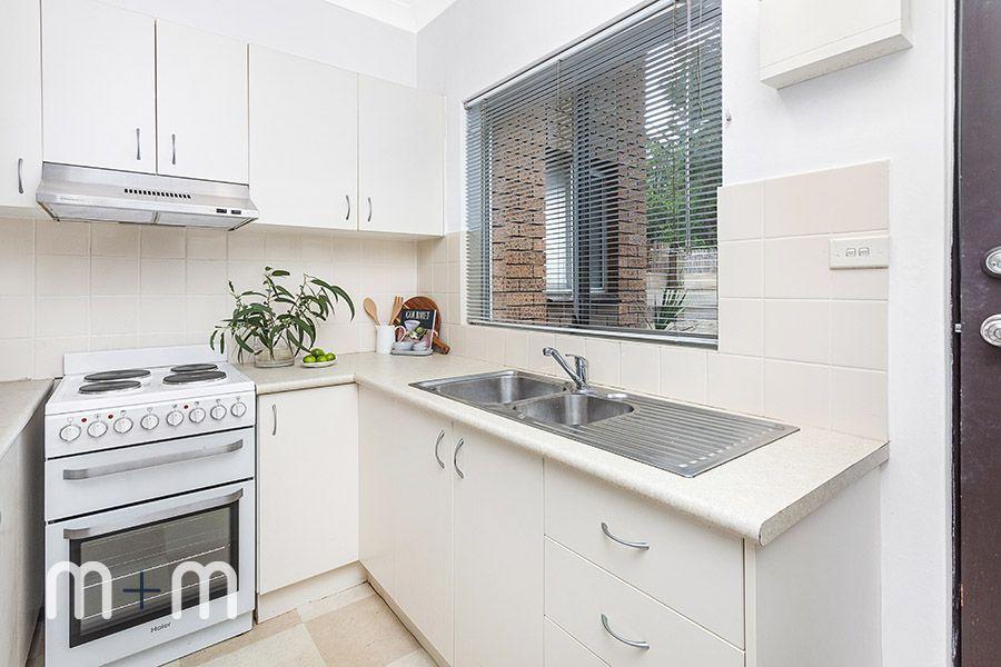 1/17 Nicholson Road, Woonona NSW 2517, Image 1