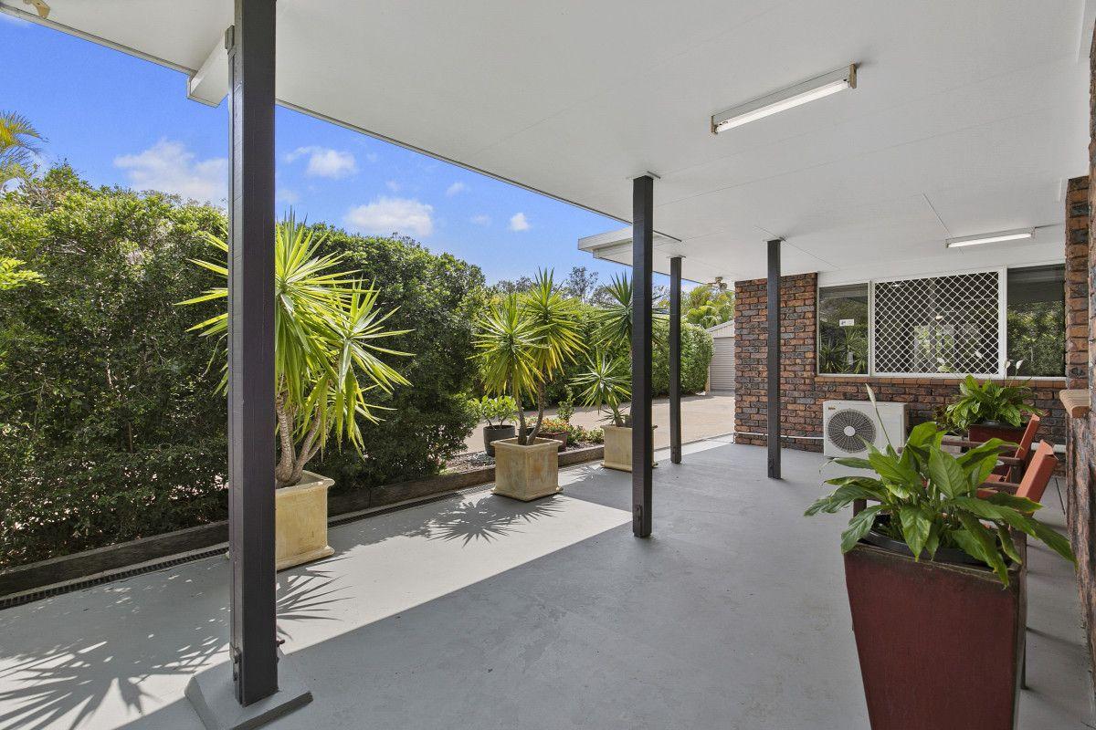 100 Elizabeth Street, Urangan QLD 4655, Image 2