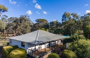 Picture of 4 Bridgeman Road, Bakers Hill WA 6562
