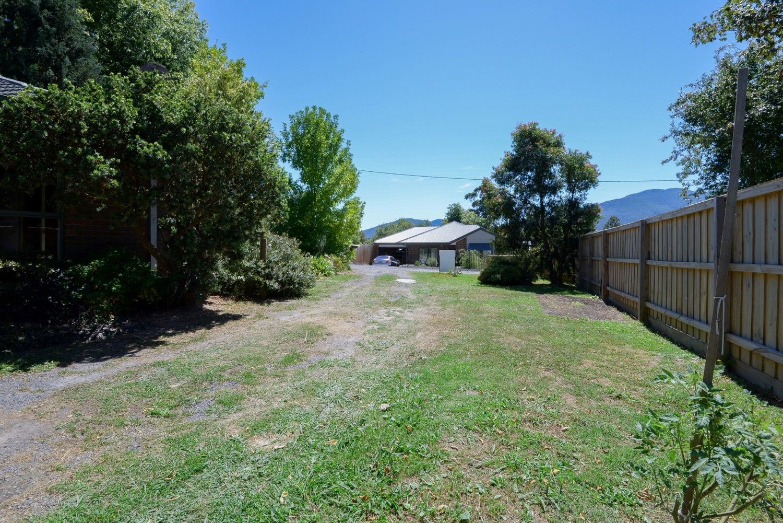 4 Warren Lane, Yarra Junction VIC 3797, Image 2