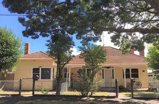 Picture of 408 & 408a Sebastopol Street, Ballarat Central VIC 3350
