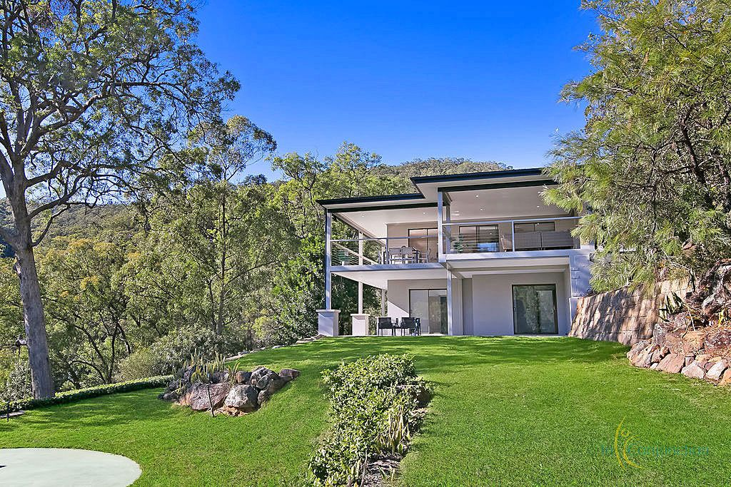 2817 River Road, Wisemans Ferry NSW 2775, Image 2