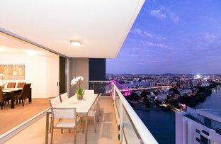 331/30 Macrossan Street, Brisbane City QLD 4000