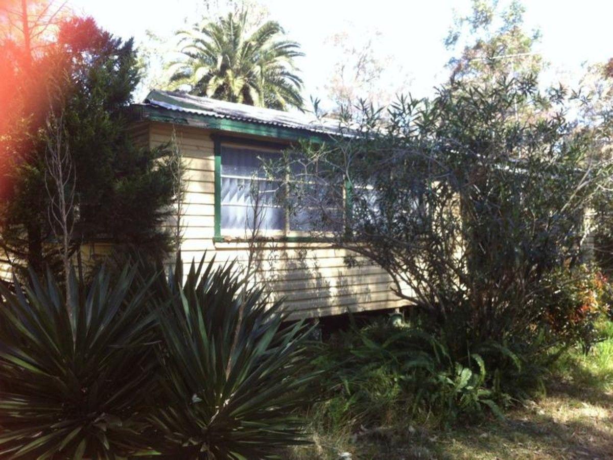 42 Camberwell Road, Vineyard NSW 2765, Image 2