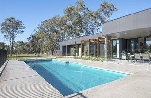 26 Kalatta Grove, Worrigee NSW 2540