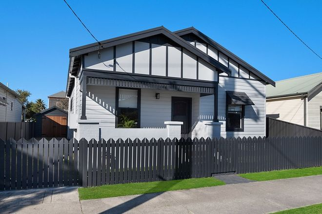 Picture of 70 Young Street, CARRINGTON NSW 2294